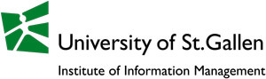 University of St. Gallen